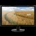 Цены на Монитор Acer 21,  5'' K222HQLbd,   UM.WW3EE.002 Монитор Acer K222HQLbd 21,  5'' 16:9 1920х1080 TN,   nonGLARE,   200cd/ m2,   H90°/ V65°,   100M:1,   5ms,   VGA,   DVI,   Tilt,   3Y,   Black UM.WW3EE.002