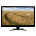 Цены на Монитор Acer 23,  8'' G246HYLbd,   UM.QG6EE.002 Монитор Acer G246HYLbd 23,  8'' 16:9 1920х1080 IPS,   nonGLARE,   250cd/ m2,   H178°/ V178°,   100M:1,   16,  7M Color,   6ms,   VGA,   DVI,   Tilt,   3Y,   Black UM.QG6EE.002