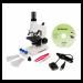 Цены на Микроскоп Celestron учебный цифровой