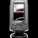 Цены на Эхолот Lowrance Hook - 4x Mid/ High/ DownScan