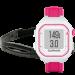 Цены на Умные часы Garmin Forerunner 25 Small  -  White/ Pink HRM1