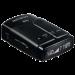 Цены на Радар - детектор Intego GP Platinum