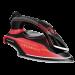 Цены на Утюг Redmond RI - C218 красный/ черный