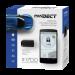 Цены на Автосигнализация PanDECT X - 1700