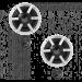 Цены на Колонки автомобильные Polk Audio MM6501 UM