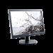 Цены на Монитор AOC 19,  5'' M2060SWDA2