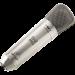 Цены на Конденсаторный микрофон Behringer B - 2 PRO