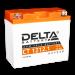 Цены на Аккумулятор Delta CT 1212.1