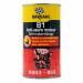 Цены на Bardahl Присадка в моторное масло Bardahl B1 (250мл) Bardahl B1 (250мл)