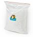 Цены на Сова - Нянька.рф Шарики Совы 1кг Шарики Совы  -  гипоаллергенный полимер,   который используется в качестве наполнителя.
