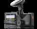 Цены на MIO Видеорегистратор Mio MiVue 678 Видеорегистратор Mio MiVue 678 оснащен CMOS сенсором Sony Sensor,   гарантирующим передачу максимально насыщенных контрастных цветов,   отсутствием цифрового шума и невероятно точную детализацию независимо от условий освещён