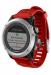 Цены на Garmin Умные часы Garmin Fenix 3 Silver серебряный с красным ремешком Умные часы Garmin Fenix 3 Silver серебряный с красным ремешком  -  непревзойденные спортивные часы «мультиспорт» с GPS. Здесь есть все функции для тренировок и навигации. Часы готовы к лю