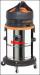 Цены на Пылесос SOTECO OPTIMAL 429 FLOUMIX  -  мощный агрегат с оригинальным дизайном. Высокую мощность обеспечивают две турбины,   которые могут работать независимо друг от друга. Они предназначены для уборки как сухой пыли,   так и жидкости. Артикул: 2115010 Гарантия