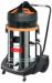 Цены на Полноразмерные пылесосы для профессиональной влажной и сухой уборки со стальными баками. Артикул: 2115011 Гарантия: 12 месяцев Производитель: IPC SOTECO Мощность (кВт): 3.3 Разрежение/ сила всасывания (мбар):220 Объем мусоросборника (л): 78