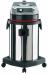 Цены на Soteco Panda 515/ 33 xp имеет оригинальный дизайн и высокие качественные характеристики. Главные отличительные особенности модели  -  мощная турбина и бак,   объемом 32 литра. Пылесос поможет провести качественную профессиональную уборку. Артикул: 2230010 Гара