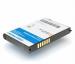 Цены на Аккумулятор для HTC P3300 ARTEMIS ARTE160 Батарея Craftmann (АКБ) для мобильного (сотового) телефона Аккумулятор для HTC P3300 ARTEMIS ARTE160Батарея Craftmann (АКБ) для мобильного (сотового) телефона Аккумулятор дляHTC P3300 ARTEMIS ARTE160 -  компактна