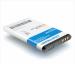 Цены на Аккумулятор для SUBINI DVR - 127 BL - 5C Батарея Craftmann (АКБ) для мобильного (сотового) телефона Аккумулятор для SUBINI DVR - 127BL - 5C Батарея Craftmann (АКБ) для мобильного (сотового) телефона Аккумулятор для SUBINI DVR - 127 -  компактная и легкая аккумулят
