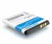 Цены на Аккумулятор для SONY ERICSSON Z780i BST - 38 Батарея Craftmann (АКБ) для мобильного (сотового) телефона Аккумулятор для SONY ERICSSON Z780iBST - 38 Батарея Craftmann (АКБ) для мобильного (сотового) телефона Аккумулятор для SONY ERICSSON Z780i -  компактная и