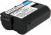 Цены на Аккумулятор для Nikon D810 FUJIMI EN - EL15 (Батарея для фотоаппарата) Аккумулятор FUJIMI EN - EL15 Батарея для фотоаппарата Nikon Fujimi EN - EL15  -  современная,   компактная и легкая аккумуляторная батарея,   которая обеспечивает ваш фотоаппаратNikon D810 энерг