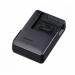 Цены на Зарядное устройство CASIO BC - 120L для NP - 120 Casio BC - 120L Сетевой адаптерCasio BC - 120L изготовлен для зарядки и питания аккумулятора CasioNP - 120от сети с переменным током 220 В. Casio BC - 120L дает глубокий заряд батареи Вашей фотокамеры. Так же данная
