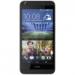 Цены на Смартфон HTC Desire 626 LTE Dark Gray Объем встроенной памяти  -  16 Гб. Диагональ экрана  -  5 дюйм. Операционная система  -  Android 5.1. Емкость аккумулятора  -  2000 мАч