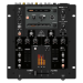 Цены на DJ пульт Behringer NOX202 Pro Mixer