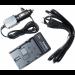 Цены на Зарядное устройство Fujimi UN 5 для EN - EL10 (Nikon Coolpix)