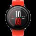 Цены на Умные часы Xiaomi Huami Amazfit Watch,   черные