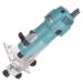Цены на Фрезер Makita 3707 кромочный,   мощность  -  440 Вт,   скорость  -  35000 об./ мин.