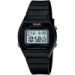 Цены на Наручные часы Casio W - 202 - 1A Кварцевые часы. 12 - ти и 24 - х часовой формат времени. Отображение даты: вечный календарь,   число,   месяц,   день недели. Подсветка: дисплея. Секундомер,   таймер обратного отсчета,   будильник. Размеры 35x38.9 мм