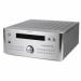 ���� �� ������� Rotel RSX - 1562 AV - ������� 7.2,   ��������: 200 ��,   C/ �: 95 ��,   ����������� ��������: 0.008 %,   HDMI 1.4,   ����� AM/ FM,   Dolby TrueHD,   DTS - HD High Resolution,   DTS - HD Master Audio