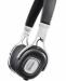 Цены на Наушники DENON AH - MM200 наушники с микрофоном,   накладные,   закрытые,   импеданс 36 Ом,   чувствительность 99 дБ/ мВт,   вес 130 г,   складная конструкция,   поддержка iPhone