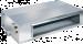 Цены на AUX ALMD - H48/ 5R1