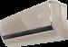 Цены на AUX ASW - H12A4/ LV - 800R1DI