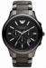 Цены на Мужские наручные часы Emporio Armani AR1451 Часы Emporio Armani,   Модельный ряд:GentsСтрана производитель: ИталияКалибр: Не указаноМеханизм: Кварц,   Источник энергии: От батарейкиМатериал корпуса: КерамикаВодостойкость: 50Стекло: МинеральноеПодсветка: НетГ