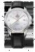 Цены на Мужские наручные часы Swiss Military by Chrono (SM34039.09) Артикул:SM34039.09Производитель:SWISS MILITARY BY CHRONOМеханизм:кварцевыеКорпус:нержавеющая стальЦиферблат:серебритсыйБраслет:кожаСтекло:сапфировоеВодозащита:100 WRПодсветка:стрелокКале