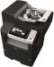Цены на Konica Minolta bizhub 4050 (A6VF021) Принтер да Сканер да Копир да Факс опционально Двусторонняя печать да Автоподатчик да Емкость лотка подачи бумаги 650 листов Скорость печати (А4,   ч/ б) 40 стр/ мин Интерфейс подключения USB 2.0 /  Ethernet Макс. объем раб