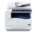 Цены на Xerox WorkCentre 5024DN (WC5024DN) Принтер да Сканер да Копир да Факс опционально Двусторонняя печать да Автоподатчик да Емкость лотка подачи бумаги 350 листов Скорость печати (А4,   ч/ б) 24 стр/ мин Интерфейс подключения USB 2.0 /  Ethernet Макс. объем работ