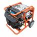 ���� �� Mitsui Power ECO ZM2500 ������������ �������� 2.5 ��� ����������� �������� 2 ��� ��������� Mitsui ������ ������ ������ ������� ���������� ���� 18 � ����� ����������� ������ 14.5 � ������ ������� 1.25 �/ � ���������� ��� ���������� �������� ���������� �����