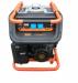 ���� �� Mitsui Power ECO ZM3500 ������������ �������� 3.5 ��� ����������� �������� 2.5 ��� ��������� Mitsui ������ ������ ������ ������� ���������� ���� 18 � ����� ����������� ������ 14.5 � ������ ������� 1.25 �/ � ���������� ��� ���������� �������� ���������� ���