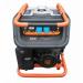 ���� �� Mitsui Power ECO ZM5500E ������������ �������� 5.5 ��� ����������� �������� 4 ��� ��������� Mitsui ������ �������������� ������� ���������� ���� 28 � ����� ����������� ������ 12 � ������ ������� 2.3 �/ � ���������� ��� ���������� �������� ���������� ������