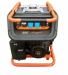 ���� �� Mitsui Power ECO ZM6500E ������������ �������� 6.5 ��� ����������� �������� 5 ��� ��������� Mitsui ������ �������������� ������� ���������� ���� 28 � ����� ����������� ������ 10 � ������ ������� 2.8 �/ � ���������� ��� ���������� �������� ���������� ������