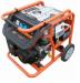 ���� �� Mitsui Power ECO ZM7500E ������������ �������� 7.5 ��� ����������� �������� 6 ��� ��������� Mitsui ������ �������������� ������� ���������� ���� 28 � ����� ����������� ������ 10 � ������ ������� 2.8 �/ � ���������� ��� ���������� �������� ���������� ������