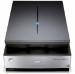 ���� �� Epson Perfection V850 Pro (B11B224401) ��� ���������� ������������ ������ ������ �4 ���������� 6400 x 9600 �����/ ���� �������� ������������ (�/ �,   �4) 15 ���./ ��� ������ Epson Perfection V850 Pro (B11B224401)