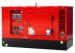 ���� �� Europower EPS183TDE ������������ �������� 18 ��� ����������� �������� 17 ��� ��������� Kubota D 1105 ���������� 230/ 400 � ������� ���������� ���� 63 � ���������� �������� 3000 ��/ ��� ����� ����������� ������ 14 � ������ ������� 4.5 �/ � ������� ������ ����