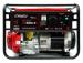 ���� �� Zenith ZH8000E - 3 ������������ �������� 7.75 ��� ����������� �������� 7.5 ��� ��������� Honda GX390 ������ �������������� ������� ���������� ���� 15 � ����� ����������� ������ 6.25 � ������ ������� 2.7 �/ � ���������� ��� ���������� �������� ���������� ����