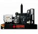 ���� �� Europower EP163DE ������������ �������� 14.5 ��� ����������� �������� 13.2 ��� ��������� Kubota D 1105 ���������� 230 � ������� ���������� ���� 55 � ���������� �������� 3000 ��/ ��� ����� ����������� ������ 12 � ������ ������� 4.5 �/ � ������� ������ ������