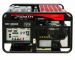 ���� �� Zenith ZH9000DXE ������������ �������� 10 ��� ����������� �������� 9 ��� ��������� Honda GX630 ������ �������������� ������� ���������� ���� 25 � ����� ����������� ������ 6 � ������ ������� 4.2 �/ � ���������� ��� ���������� �������� ���������� ��������� Z