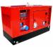 ���� �� Europower EPS8DE ������������ �������� 7.5 ��� ����������� �������� 7 ��� ��������� Kubota D 1105 ���������� 230 � ������� ���������� ���� 63 � ���������� �������� 1500 ��/ ��� ����� ����������� ������ 26 � ������ ������� 2.5 �/ � ������� ������ ����������