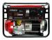 ���� �� Zenith ZH3000 ������������ �������� 2.2 ��� ����������� �������� 2 ��� ��������� Honda GX160 ������ ������ ������ ������� ���������� ���� 15 � ����� ����������� ������ 15 � ������ ������� 1 �/ � ���������� ��� ���������� �������� ���������� ��������� Zenit